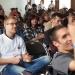 Rencontres Jeunesse APF 2015
