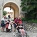 Séjour en Italie du 6 au 13 juin 2015