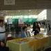 Semaine du handicap 2015 à Montigny le Bretonneux