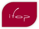 IFOP.jpg