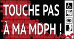 MDPH pétition.jpg