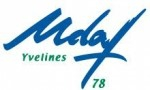 logo udaf 78.jpg