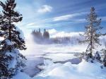 hiver.jpg