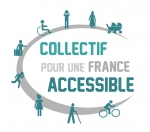 Collectif pour une france accessible.jpg