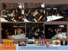 photos sortie 17-12-16.jpg