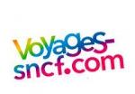 rencontre, voyageurs, SNCF