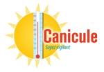Logo_canicule.jpg