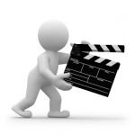 vidéo,sensibilisation,apf,gard