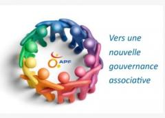 réforme, statuts, APF