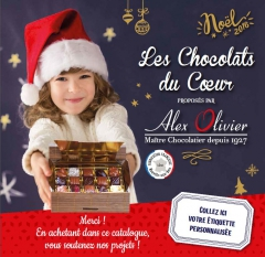 catalogue chocolats 2016.JPG