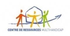 logo CRMH