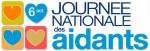Logo_JNA.jpg