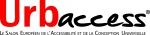 Logo Urbaccess avec baseline.jpg