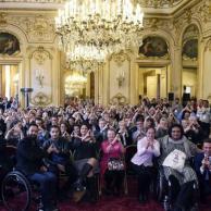 apf,soutien,paris,2024