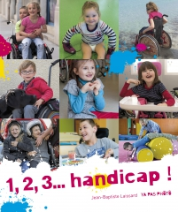 123 handicap - couverture.jpg
