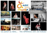 1 COUVERTURE calendrier APF83 2015.jpg