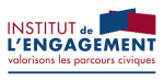 INSTITUT DE L'engagement.png