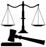 actualité,juridique