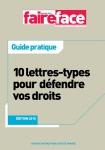 Couverture-Guide-pratique-numérique-Faire-Face-10-lettres-types-pour-défendre-vos-droits.jpg