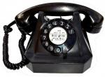 démarchage,téléphonique
