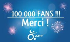 100000 FANS fb.jpg
