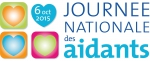 logo-journee-des-aidants-2015.jpg