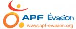 logo apf évasion.png