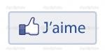 pouce jaime FB.jpg