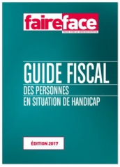 image guide fiscalité 2017.JPG