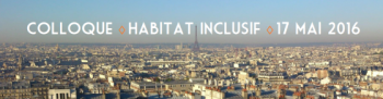 colloque,inclusif,habitat
