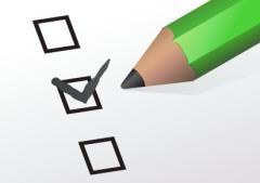 apf,questionnaire
