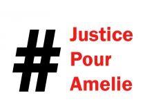 justice, Amélie