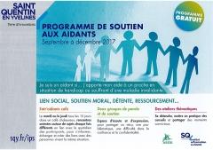 programme,soutien,aidant,saint quentin