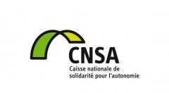 cnsa,formation,aidants
