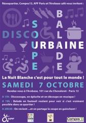 discosoupe,ballade,urbaine,apf,paris