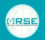 logo-orse.png
