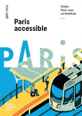 GUIDE ACCESSIBILITE PARIS 2017-2018-COUVERTURE.JPG
