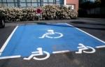 Stationnement handicap.jpg