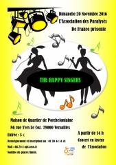concert, profit, APF