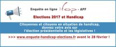 enquête,ifop,élections,présidentielles