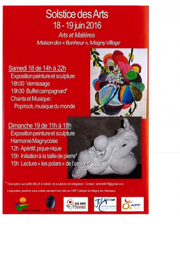 exposition,apf