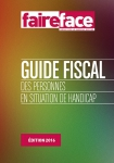 guide fiscal 2016 - blog FF.JPG