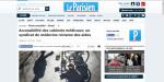 capture-ecran-Le-Parisien-660x330.png