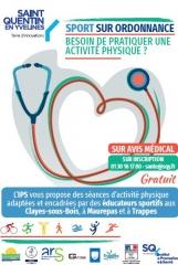 activités,physiques,adaptées