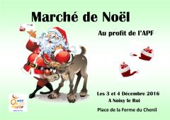 Marché de Noël 2017.png