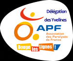 Logo galet APF 78.png