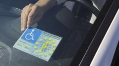 carte europeene stationnement.jpg