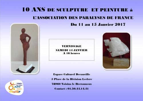 exposition APF janvier 2017.jpg