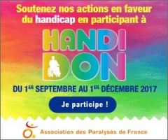 jeu,national,handidon,2017