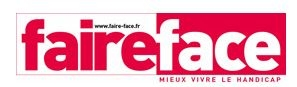logo Faire-Face